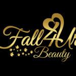 Fall4Ur Beauty