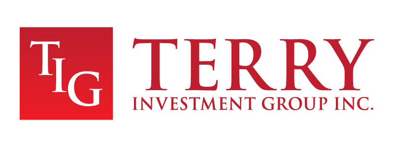 Terry Investment Group Inc